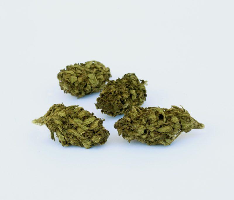 A. lime 2